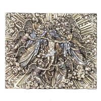 Коллекционная картина Veronese Мадонна с Иисусом WU75877A4