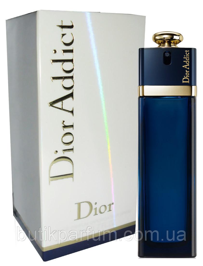 сумка Dior цена оригинал : Dior addict ml edp