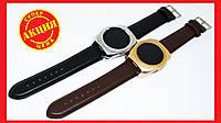 Smart Watch 912 Умные часы 1sim , фото 1
