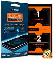 Нано пленка GLAS.tR Liquid