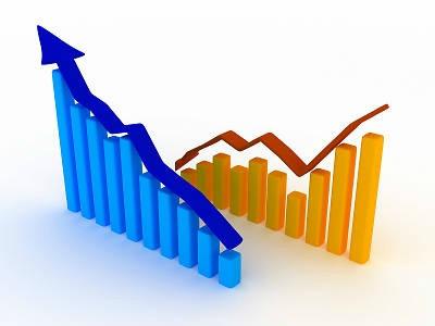 Внимание! Рост цены! Успейте приобрести новые электрообогреватели по старым ценам!