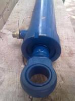 Гидроцилиндр ковша ГЦ 80х56х900 (13.6250.000)