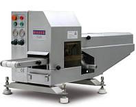 Оборудование для приготовления гамбургеров V-3000 SP