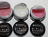 Гель Starlet Professional 15g цвета в ассортименте ROM /4, фото 5