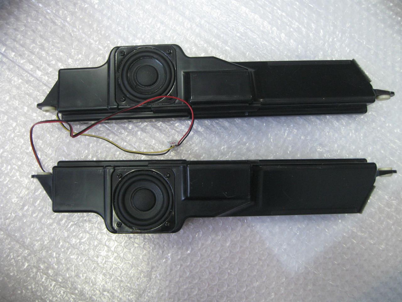 Динамики плазменного телевизора Samsung PS50Q91, BN96-04703A
