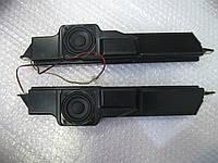 Динамики плазменного телевизора Samsung PS50Q91, BN96-04703A, фото 1