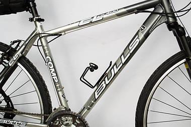 Велосипед Bulls Cl400 АКЦИЯ -30%, фото 3