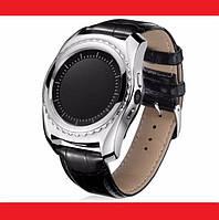 Smart Watch 912 Умные часы Sim, фото 1