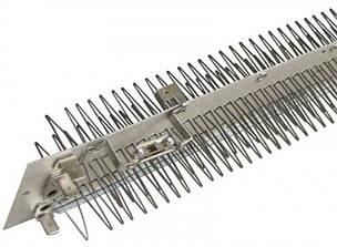 Електроконвектор Термія ЭВНА- 1,5/230 С2 універсал, фото 2