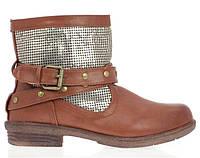 Женские ботинки Нина, фото 1