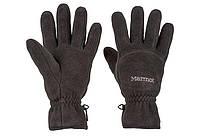 Перчатки флисовые Перчатки Marmot Fleece Glove