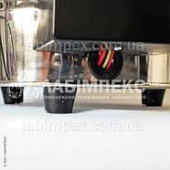 Аквадистиллятор электрический ДЭ-10, фото 6