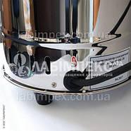 Аквадистиллятор электрический ДЭ-10, фото 7