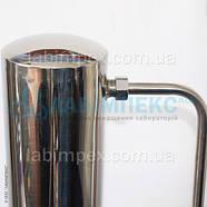 Аквадистиллятор электрический ДЭ-10, фото 2