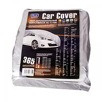 Автомобильный тент Vitol HC11106 L