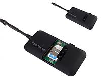 GPS-трекер SHO-ME TR02