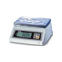Весы для простого взвешивания CAS SW 5, фото 1