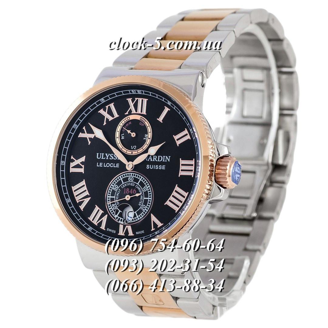 71036df4a5e3 Механические Часы Наручные — в Категории
