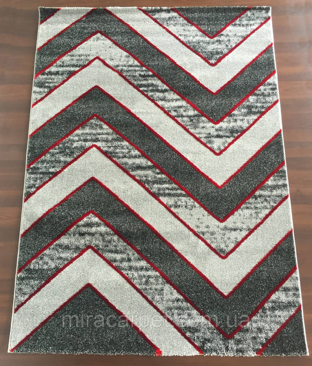 Турецкие ковры с абстракцией