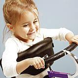 Б/У Ходунки Для науки хождения детей с ДЦП R82 Pony Special Needs Gait Trainer Size 2, фото 4