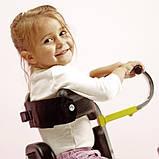 Б/У Ходунки Для науки хождения детей с ДЦП R82 Pony Special Needs Gait Trainer Size 2, фото 3