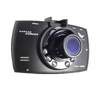 Видеорегистратор Falcon HD51-LCD, фото 1