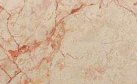 Мрамор Rosalia  2 см