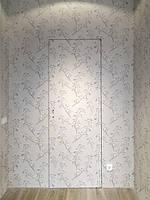 Скрытые двери , фото 1