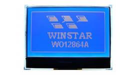 WO12864A1-TFH#