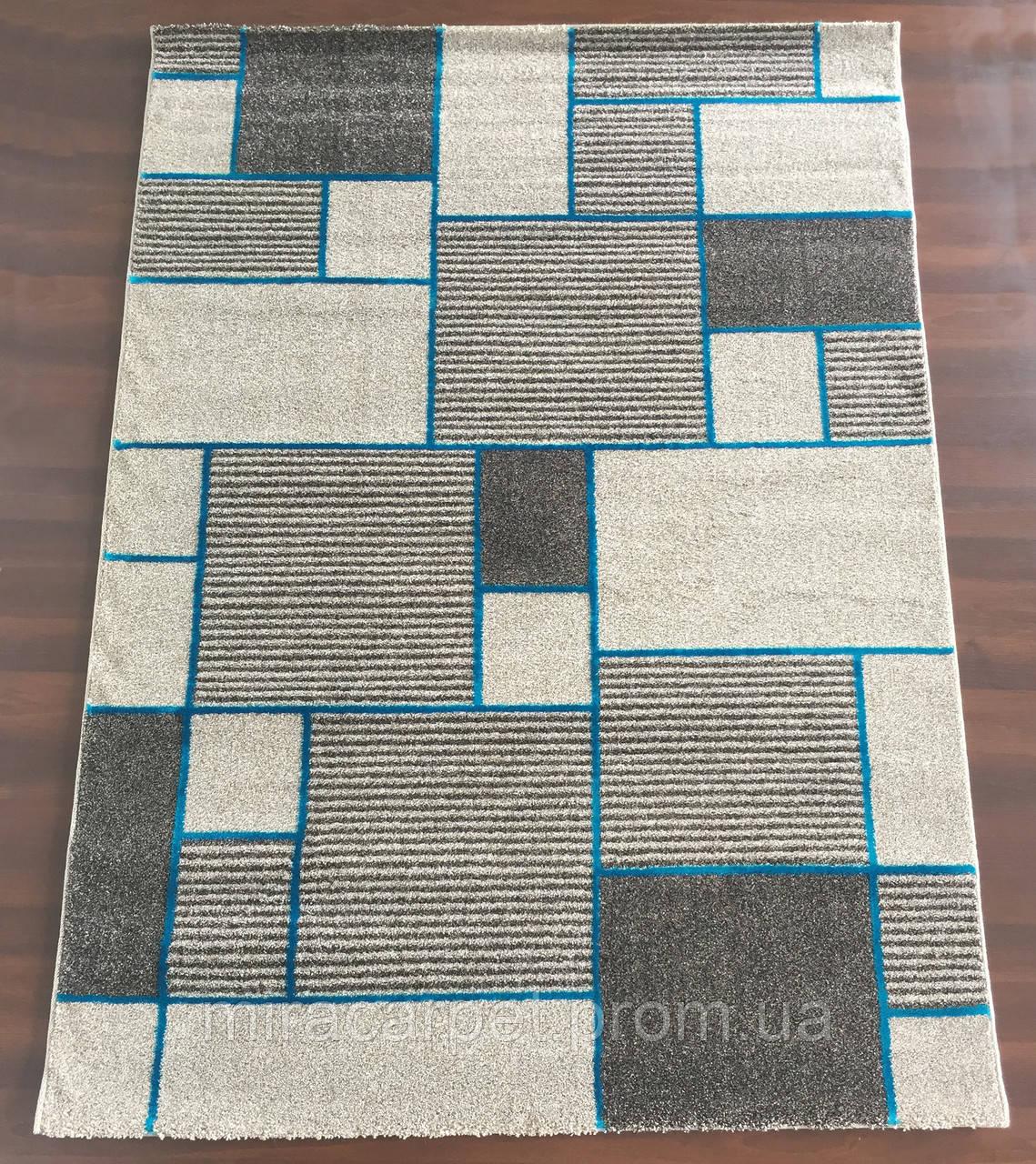 Турецкие прямоугольные ковры