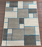 Турецкие прямоугольные ковры , фото 1