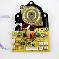 Плата ультразвука для увлажнителя воздуха Vitek VT-1767