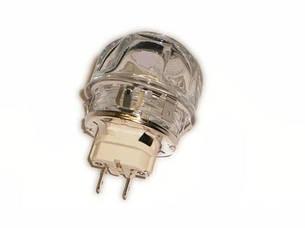 Лампочка в зборе   для духового шкафа  40W Whirlpool 480121101148