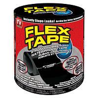 Силиконовая изолента Flex Tape