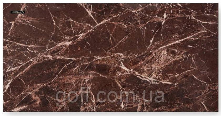 Керамический обогреватель Teploceramic TCM 600 мрамор 694425, фото 1