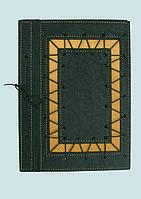 Папки со шнуром, фото 1