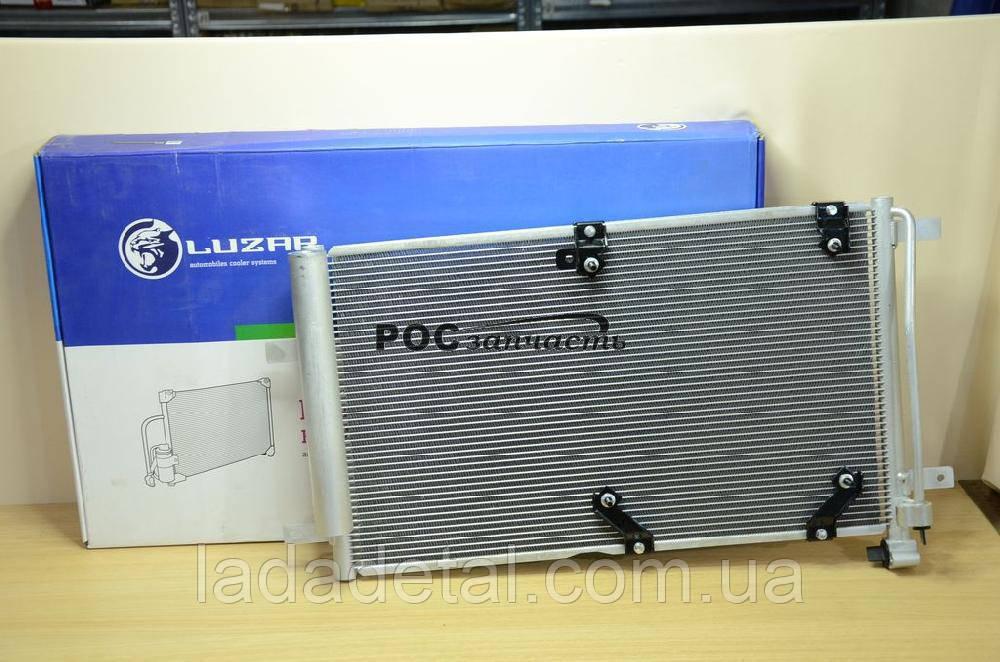 Радиатор кондиционера panasonic на приору цена купить сплит систему в краснодаре адрес