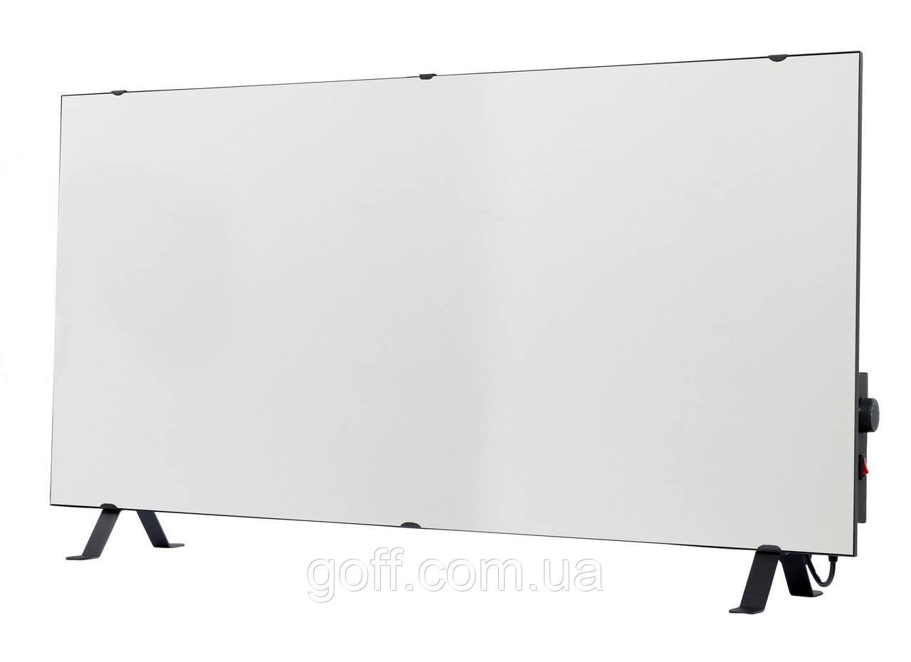 Обогреватель керамический настенный Ensa CR1000TW