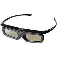 3D-очки с ЖК-затворами Sharp AN3DG40