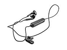 Наушники Aspor A612 Bluetooth, фото 2