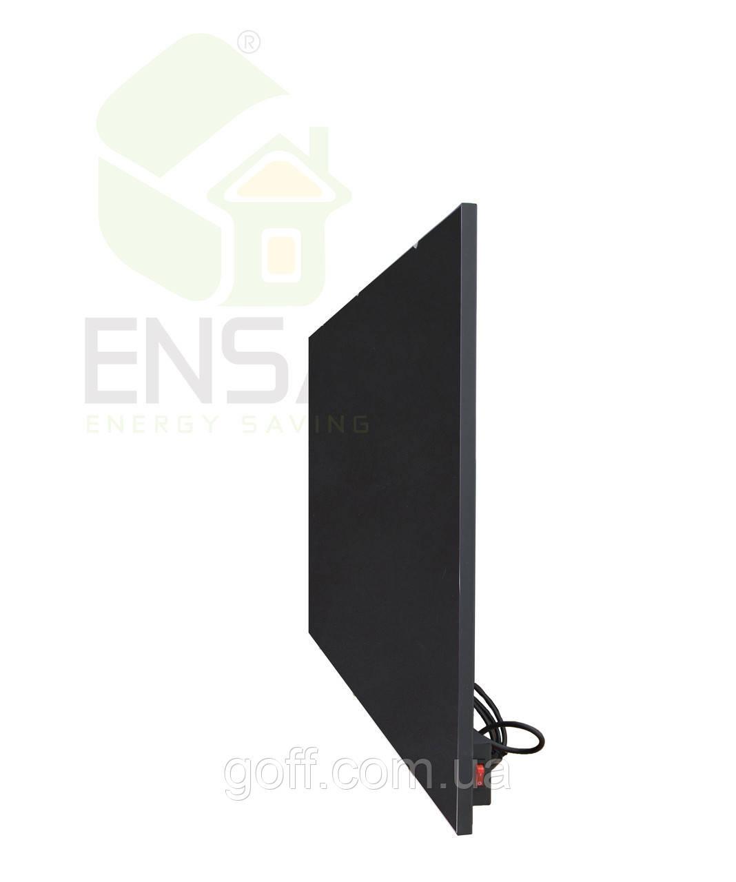 Керамические обогреватели настенные Ensa CR1000B