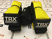Петли TRX Suspension Pro Pack 2 Оригинал без Кода