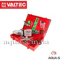 Комплект сварочного оборудования ER-04 VALTEC 20-40 мм, 1500 Вт