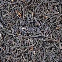 Кения Кангаита черный чай 500г