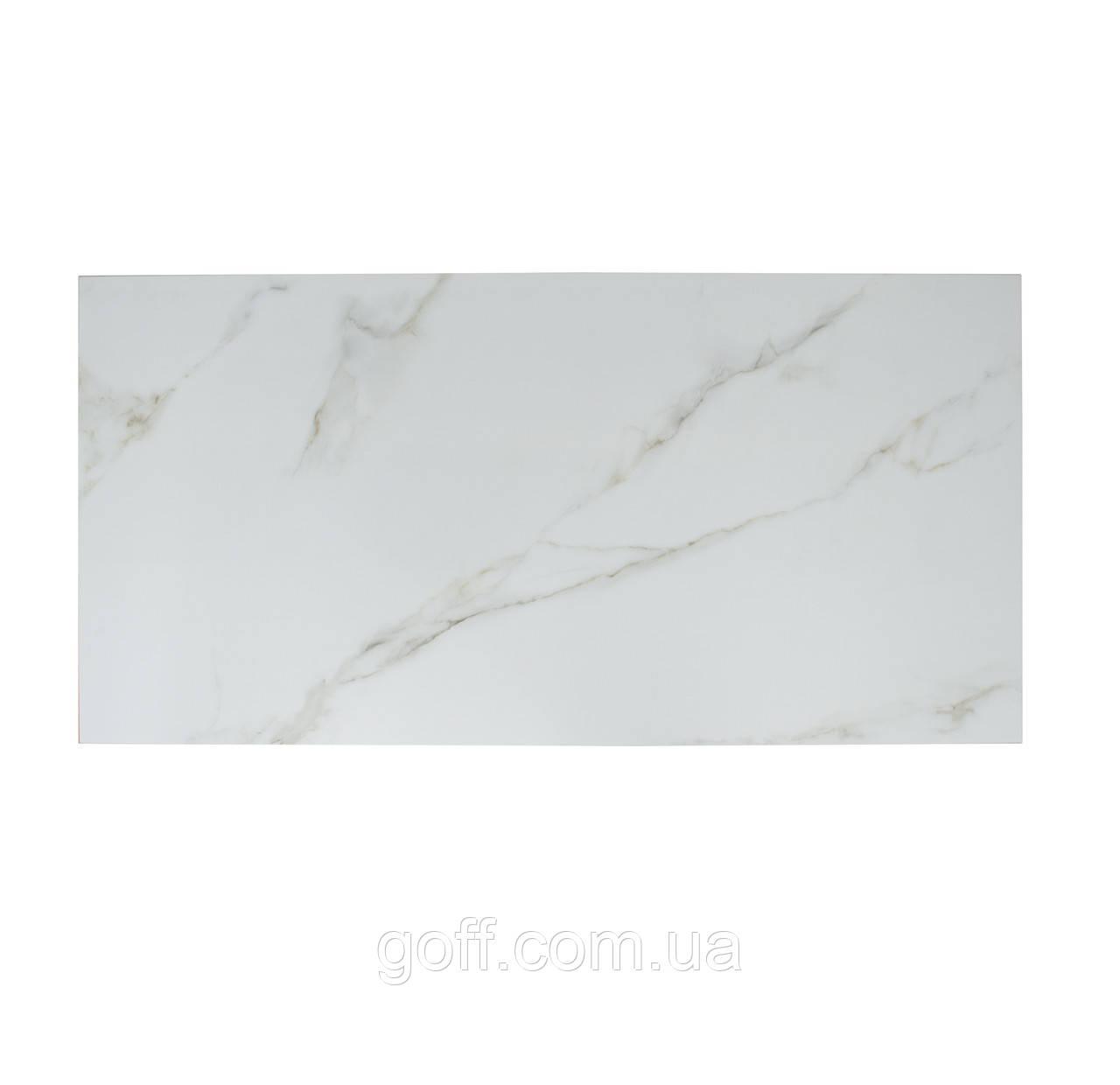 Керамический обогреватель Teploceramic TCM 800 мрамор 800179