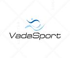 VadaSport