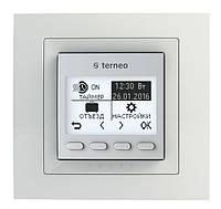 Терморегулятор Terneo Pro, фото 1