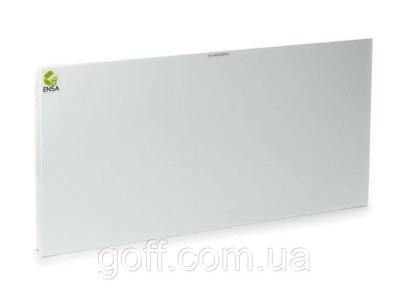 Керамические панели обогреватели Ensa P750