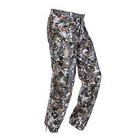 Брюки SITKA Downpour Pant New Optifade Elevated
