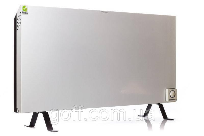 Керамические панели отопления Ensa C500